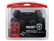 Call Of Duty Black Ops Precision AIM Wireless Stealth Controller