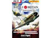 Battle Of Britain - Anniversary