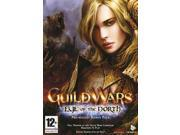 Guild Wars - Eye of the North (Expansion Pack)