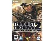 Terrorist Takedown 2 - US Navy Seals