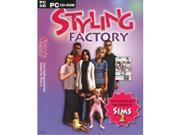 Styling Factory for Sims 2