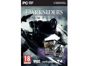 Darksiders - Complete Collection