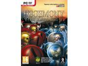 Hegemony Gold - Wars of Ancient Greece