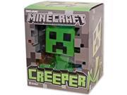 Minecraft Vinyl Creeper Figure