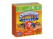 Skylanders Giants Mini Mega Puzzles 50 Piece Jigsaw 9SIAD2459X7940