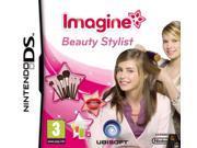 Imagine Beauty Stylist