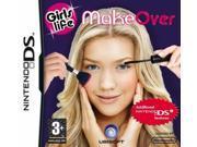Girls Life - Makeover