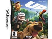 Disney Pixars UP