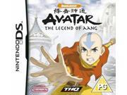 Avatar - The Legend Of Aang