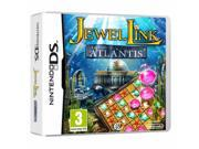Jewel Link Legends of Atlantis