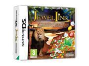 Jewel Link - Safari Quest