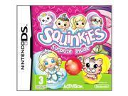 Squinkies Suprise Inside