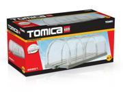 Tomy Tomica 85201 Clear Tunnel