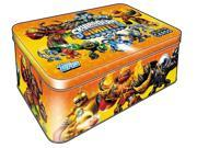 Skylanders Giants Collector Card Tins
