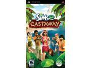 The Sims 2 - Castaway