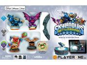 Skylanders Battlegrounds Mobile Starter Pack for iPod, iPhone and iPad (iOS)