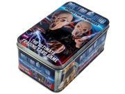 BBC Doctor Who - Monster Invasion 2 Tin Trading Card Game