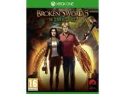 Broken Sword 5: The Serpents Curse