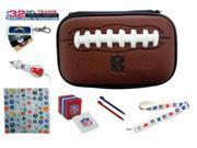 Madcatz NFL Starter Kit for Nintendo DS lite