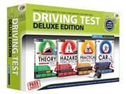 Driving Test Deluxe 2012