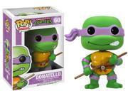 POP! TMNT Donatello Vinyl Figure