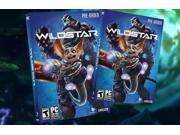 Wildstar Standard Edition
