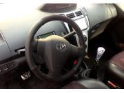 Scion xB 2008-15 steering wheel cover by RedlineGoods