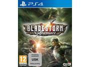 Bladestorm Nightmare Exclusive Pre-Order DLC (Zhao Yun costume for Black Prince/ Wang Yuanji costume for Joan of Arc)