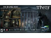 Thief - Day One Edition (The Bank Heist)