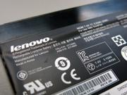 Genuine Lenovo ThinkPad 1838 Tablet Battery 7.4V 25Wh 3400mah 42T4985 42T4966