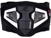 Fly Racing Kinetic Racing Helmet Matte Black S 73-3480S