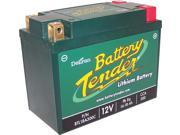 Battery Tender Lithium Engine Start Battery 300 Cca Btl18A300C