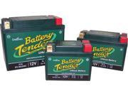 Battery Tender Lithium Engine Start Battery 480 Cca Btl35A480C