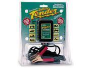 Battery Tender Junior 12V Charger 021-0123