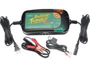Battery Tender Battery Charger Plus 1.25Amp 022-0185G-Dl-Wh