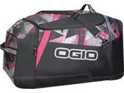 Ogio Slayer Gear Bag Bolt 31.5 X16 X18 121011.483