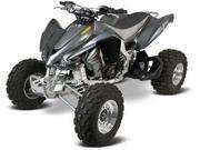 Evs Rs9 Pro Knee Braces S (Pair) Rs9P-Sp 9SIA7HJ2MK6651