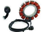 Accel Stator Assy 22 Amp Sporster 152108