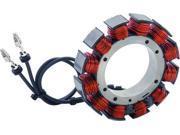 Accel Stator 32 Amp Round Case Plug 32 Amp Fxst Fxd 152109