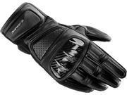 Spidi Hangar Gloves Black 3X A148-026-3X 9SIA7HJ2MM9020