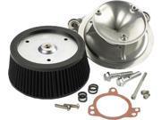 Boyesen Power X Intake Air Filter Syst(Silver) Px-Hbp-01 9SIA7HJ2MN1646