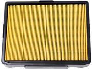 Emgo Air Filter Bmw 12-94110 9SIA7HJ2MR3169