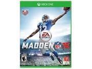 Electronic Arts Madden NFL 16 Xbox One