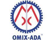 Omix-Ada 16536.05 Axle Shaft Bearing/Cup Kit 9SIA00Y1JF1810