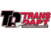 Trans Dapt Performance Products 2069 Carburetor Base Gasket