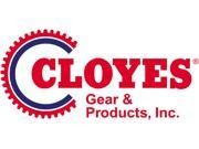Cloyes 9-131-5 Premium True Roller Timing Chain