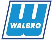 Walbro High Performance GCA3366 Electric Fuel Pump Kit Fits 92-00 Civic Integra