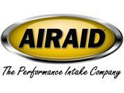 Airaid 860-397 Air Filter 9SIA6TC3UW1889