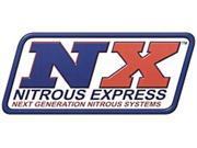 Nitrous Express 11709