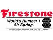 Firestone Ride-Rite Ride-Rite Air Helper Spring Kit